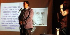 Francisco Javier Domenech Martínez3