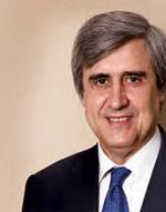 Conferencia impartida por el Prof. Juan José Badiola