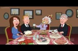 family guy season 15 episode 18 watch online free