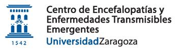El Laboratorio de Encefalopatías y Enfermedades Emergentes, reconocido como centro universitario (23/02/2016).