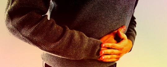 Gastrite cronica da troppo lavoro: il danno biologico è risarcibile