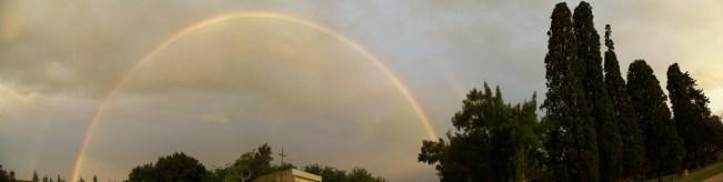 13 Arco iris d 2