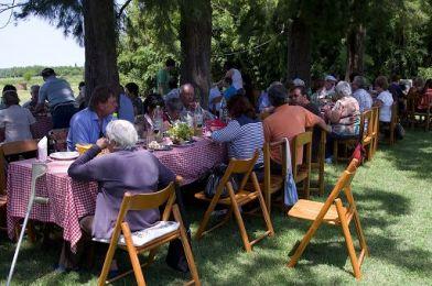 fiesta-del-reencuentro Almuerzo 7 a