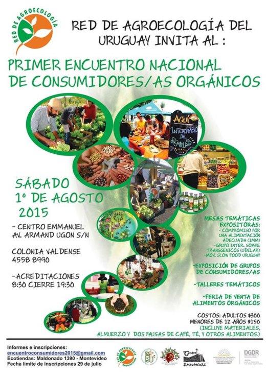 primer-encuentro-nacional-de-consumidores-organicos-afiche