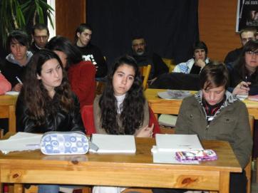 taller de cine 05