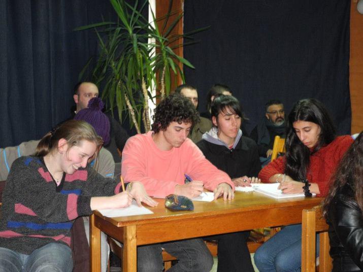 taller de cine 08