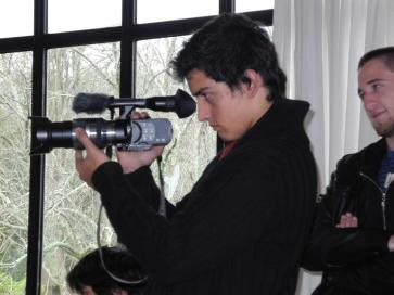 taller de cine 12