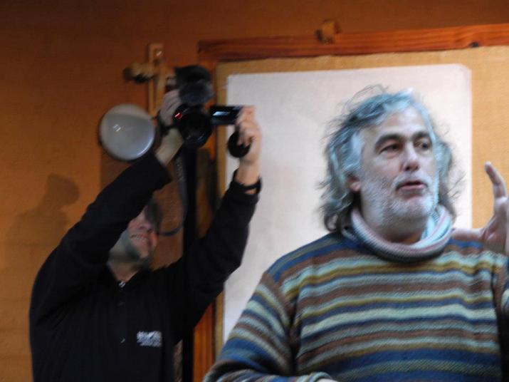 taller de cine 28