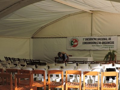 Primer-Encuentro-Nacional-de-Consumidores-Organicos-01