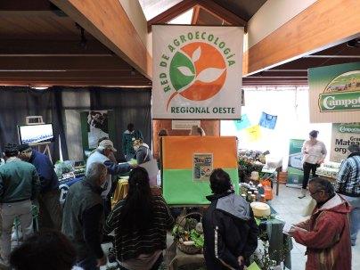 Primer-Encuentro-Nacional-de-Consumidores-Organicos-02