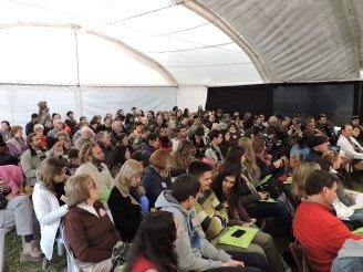 Primer-Encuentro-Nacional-de-Consumidores-Organicos-04
