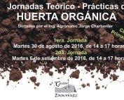 jornadas-de-huerta-organica-2016