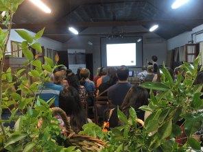 charlas-agroecologia-10