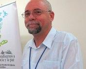 Rev-Dr-Carlos-Emilio-Ham