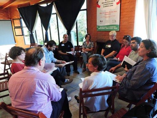 trabajo-en-grupo-seminario