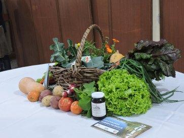 arreglo-mesas-con-prod-agroecologica-1