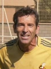 Miguel Morilla