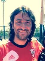 Pablo Nigro