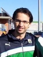 Santiago Rivera