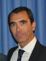 Paco Escartí