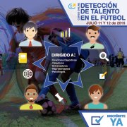 CE_Patrocianda-2_290616_V3