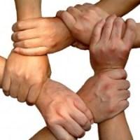 link-hands-business-franchise-teamwork-slider-300x225