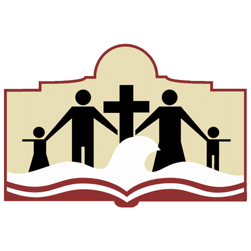 Centro Familiar Cristiano – Iglesia Verdad en Amor