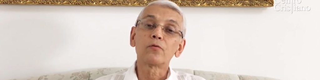 Testimonio de Julian García