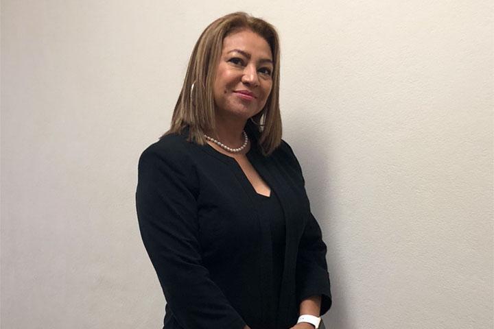 Janny Hernandez