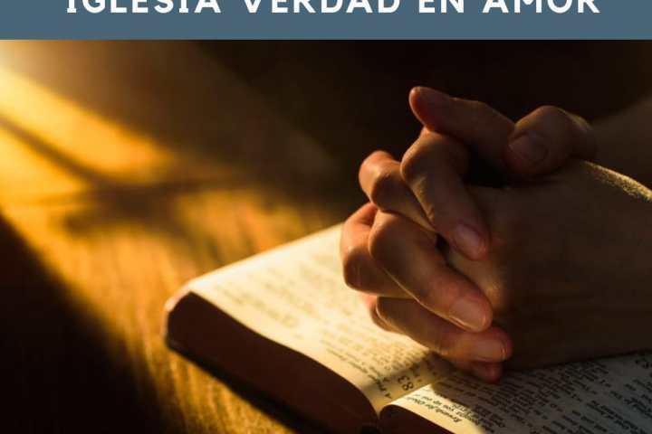 Día nacional de la Oración