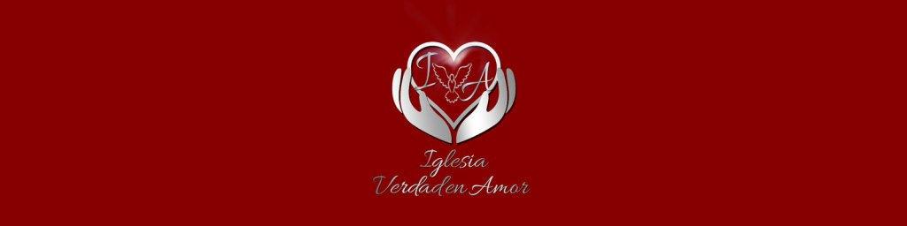 Iglesia Verdad en Amor