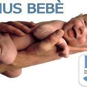 bonus bebe udine