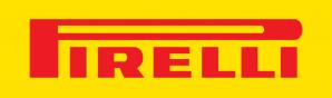 pirelli-logo-