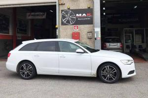 Audi-A6-Icona-Black-Mirror-18