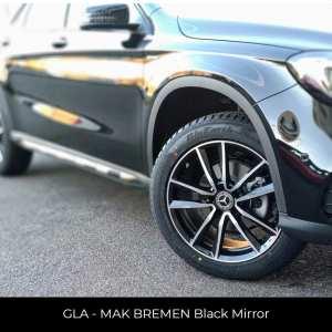 GLA - MAK BREMEN Black Mirror