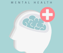 All About Your Mental Health and Well-being