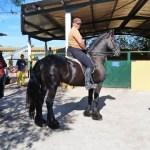 horse-riding-Costa Blanca