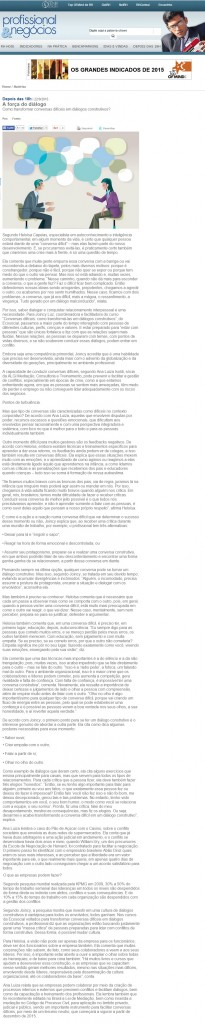 clipping_09-22-Profissional-Negocios