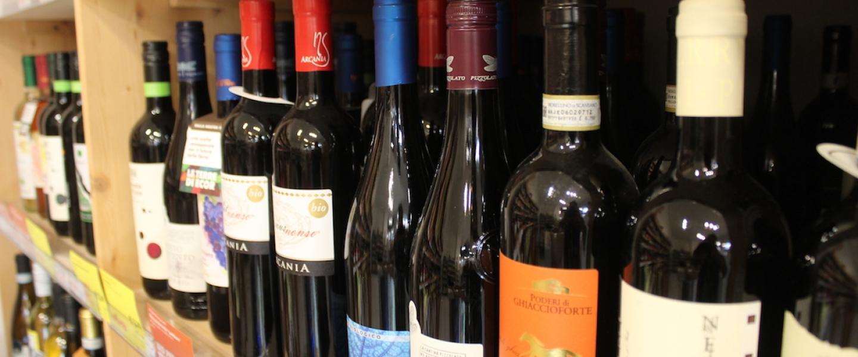 vino-biologico-trieste