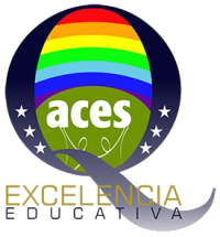 Exelencia Educativa Aces
