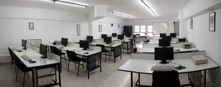 centro-formacion-jesus-gonzalez-alquiler-instalaciones-academicas