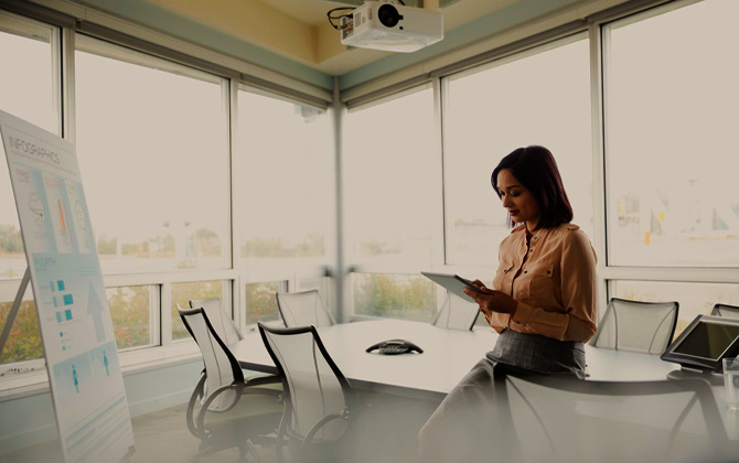 Gestión contable y gestión administrativa para Auditorias. Certificado de profesionalidad. Centro de formación Jesús González.