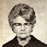 Corina Rodríguez López
