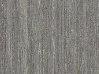 GREY-PINE-392×291