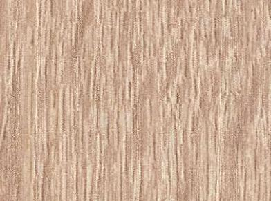 NATURAL-BARDOlino-392×291