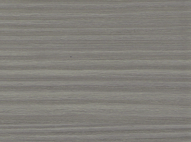 ion-grey-pine-392×291