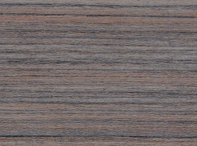 ion-grey-teak-392×291