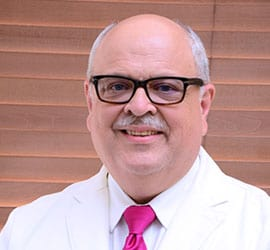 Dr. Juan Batlle Pichardo