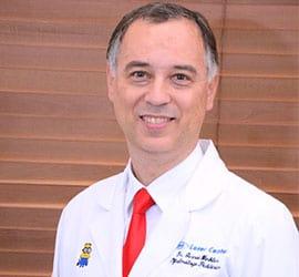 Dr. Gernot Winkler