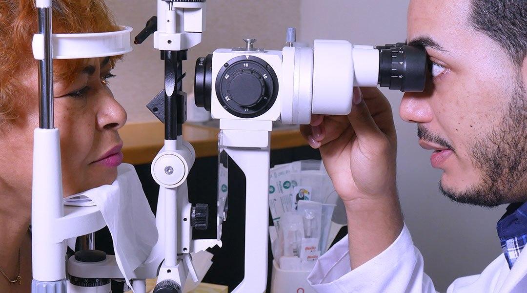Optometría: al servicio de tu salud visual
